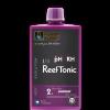 reeftonic 1