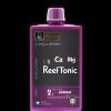 reeftonic 2