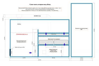 Самп-2-сбоку-web.jpg
