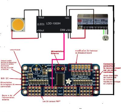 pca9685-wiring.png