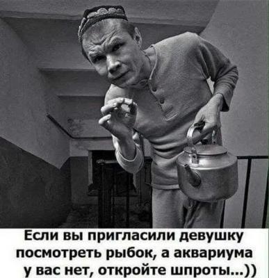 IMG_20190125_225123.jpg