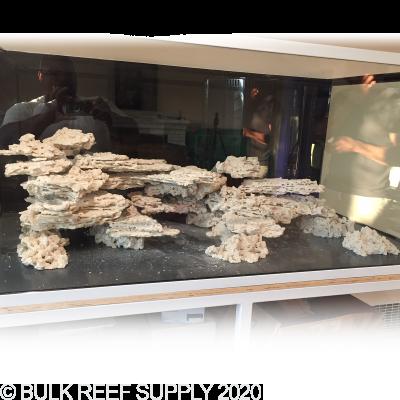 marco-rocks-shelf-with-base-1200x1200_2.png