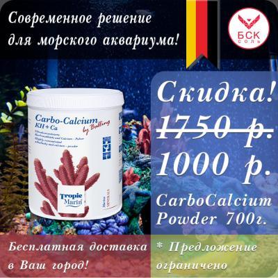 Carbocalcium Powder 700 скидка квадрат 1000.jpg