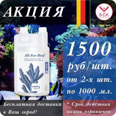 Ол-Фо-Риф-3000-за-2-бутылки 1000.jpg