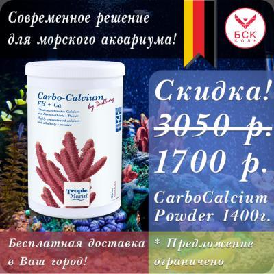 Carbocalcium-Powder-1400-скидка-квадрат 1000.jpg