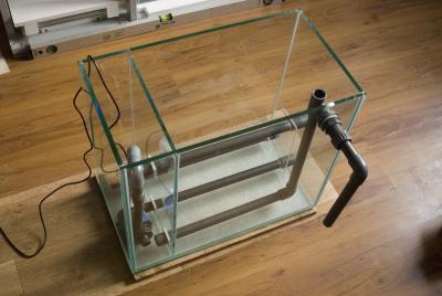 Bioreactor_0014.jpg