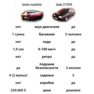 IMG_20200218_091306.jpg