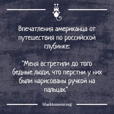 FB_IMG_1582310200254.jpg