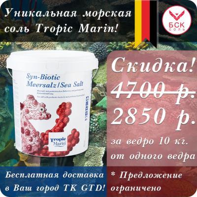 Акция Syn-Biotic 10 кг от 1 ведра 2850 квадрат 1000х1000.jpg