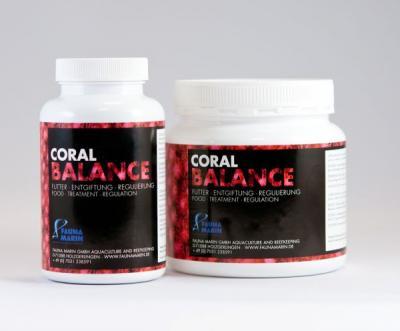 Coral-Balance-2-1_enl.jpg
