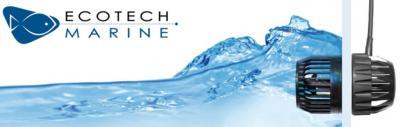ecotech-marine-online-canada-1024x323.jpg