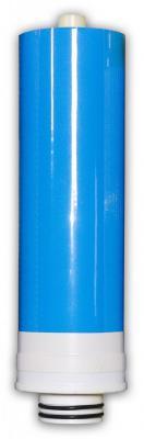 250_membrana-obratnoosmotiches.jpg