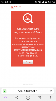 Screenshot_20190412-165618.png