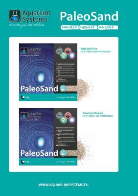 Aquarium Systems Paleosand Medium.jpg