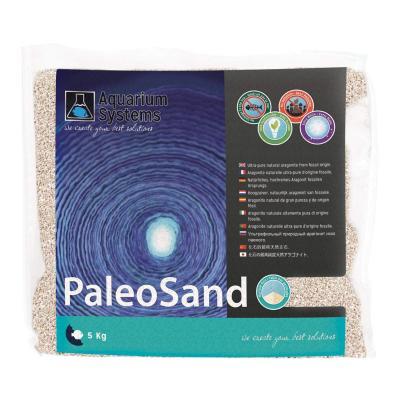 Арагонитовый песок для аквариума Paleosand.jpg