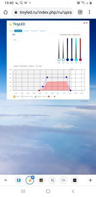 Screenshot_20210406-194015_Chrome.jpg