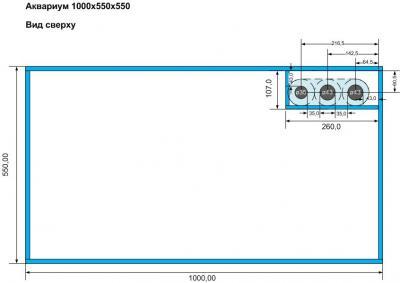 чертеж аквариум_32_32_25_вар1.jpg