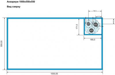 чертеж аквариум_32_32_25_вар2.jpg