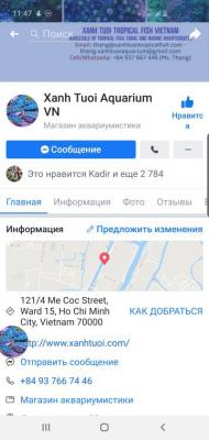 Screenshot_20190519-114712_Facebook.jpg