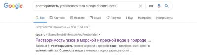 URL.jpg