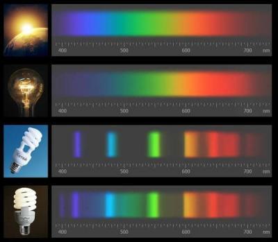 spektr-1.jpg