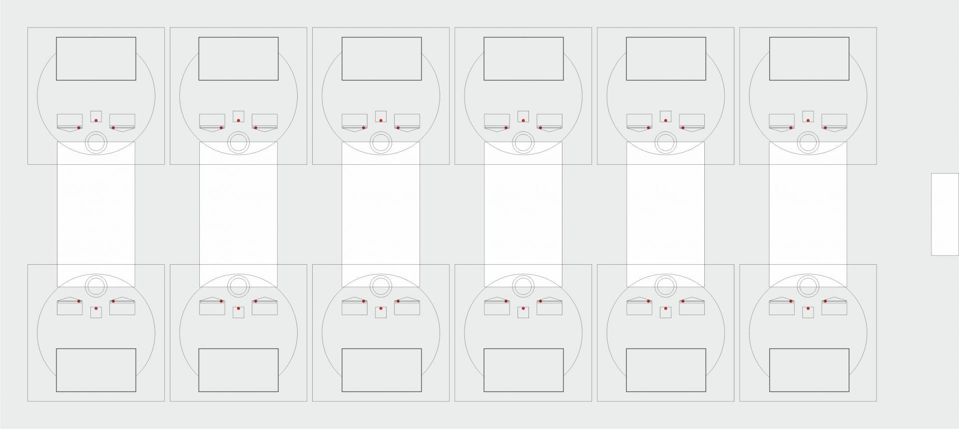 схема автопереключателя на фильтре