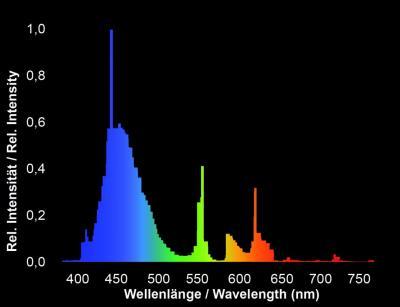 3_aquablue-coral_spectrum.jpg