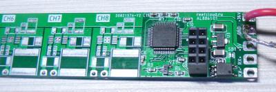 P1260217.jpg