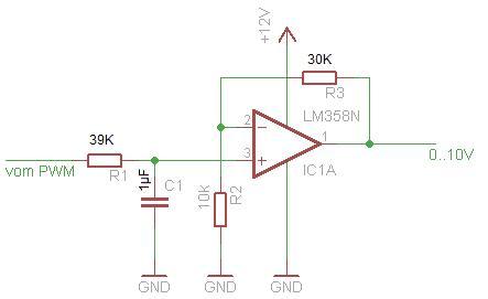 arduino-info - PWM