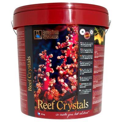 240-reef-crystals-25kg.jpg