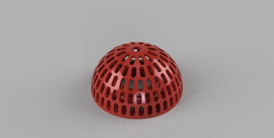 Intact Filter Sphere 25mm Fit v23.png