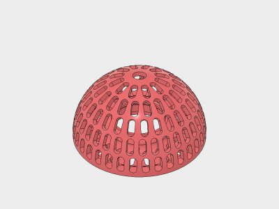 Intact Filter Sphere 25mm Fit v22.png