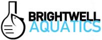 Brightwell-Aquatics.jpg