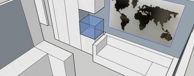 проект аквариума 5.jpg