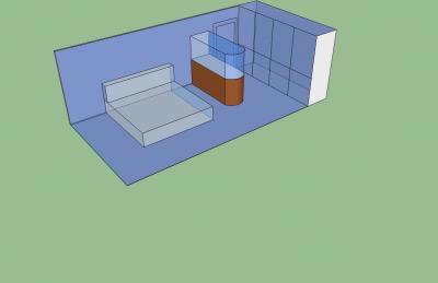 Аквас в комнате 1.jpg
