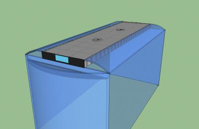 Варианты светильника 0 с куллером.jpg