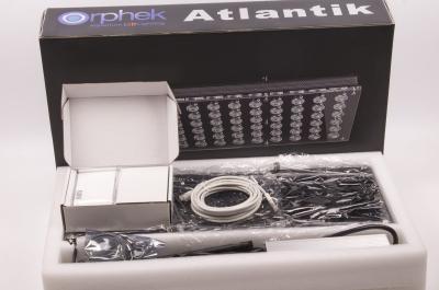 Orphek-Aquarium-LED-Lighting-Reef-Atlantik-V4-Package-DSC_4207-e1492160497282.jpg
