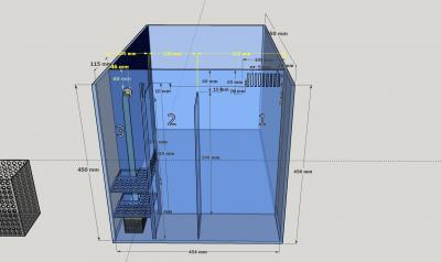 аквариум1.jpg