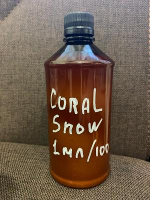 Coral Snow..jpeg