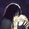 Белый налет на жк - последнее сообщение от yanartash (Ольга)