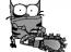 А что если...? - последнее сообщение от Tomcat