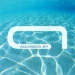 Фотография aquabox.by