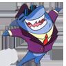 maxspect gyre для неглубокого аквариума - последнее сообщение от Dmitry0308