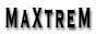Подъемная помпа Zetlight KINGKONG и помпа течения DragoN SD 30N - последнее сообщение от maxtrem