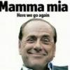 Высокие фосфаты! - последнее сообщение от Berlusconi77
