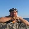 Синелапый отшельник - последнее сообщение от zamm