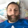 Череповецкое море 100/60/50 - последнее сообщение от sanya33m2