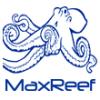 Команда чистильщиков по спе... - последнее сообщение от MaxReef.ru
