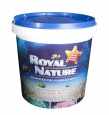 Royal Nature Advanced pro formula salt (на 300л)