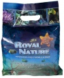 Royal Nature Advanced pro formula salt (на 120л)